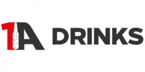 1a_drinks