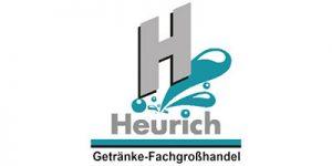 heurich