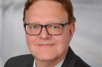 Matthias Gertenbach